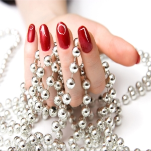 silver-jewellery-wallpapers5
